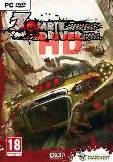 Descargar Zombie Driver HD Complete Edition [MULTI6][PROPHET] por Torrent